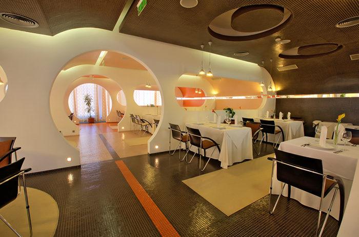 grand-hotel-plovdiv-novotel