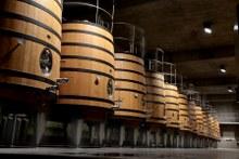 Bulgaarse wijnhuis