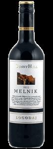 Sunny Hill Melnik