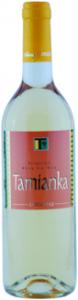 Tamianka