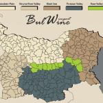 Thracian Lowlands, Bulgaria | Best Wine Destinations 2017