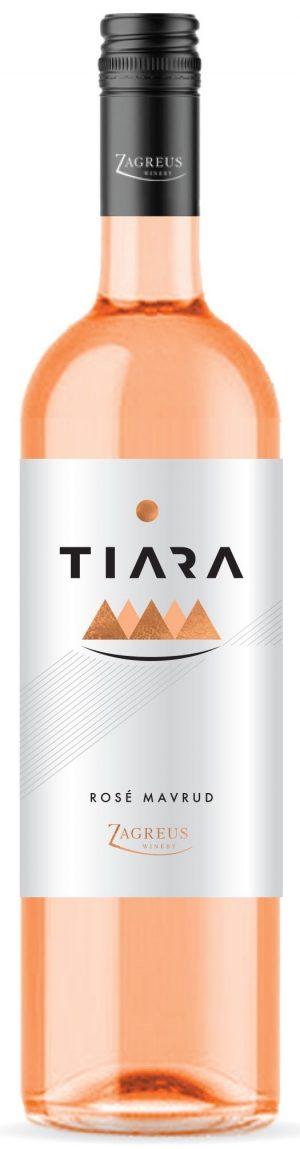 tiara-mavrud-rose-bio-zagreus