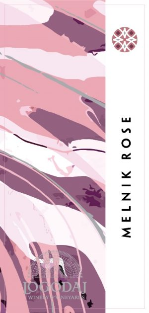 Melnik Rose