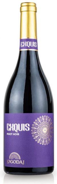 EXQUIS Pinot Noir
