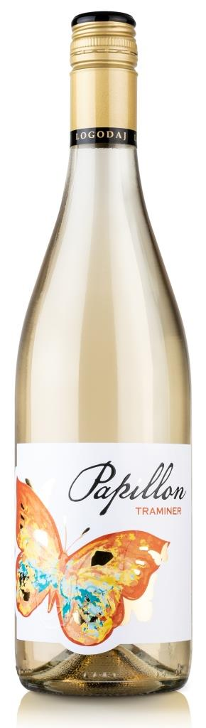 Papillon Traminer