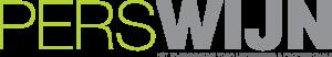 Perswijn Logo